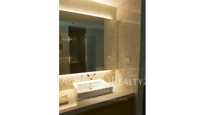 Condominium  for sale & for rent Amari Residences Hua Hin Hua Hin, Khao Ta-kiab image10