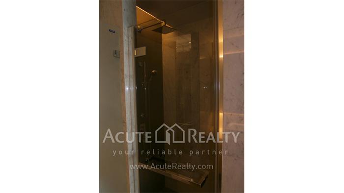Condominium  for sale & for rent Amari Residences Hua Hin Hua Hin, Khao Ta-kiab image11