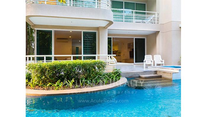 Condominium  for sale & for rent Baan San Ploen Hua Hin image0