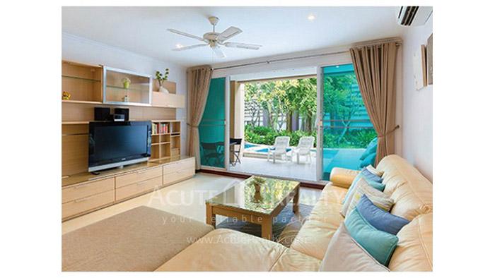 Condominium  for sale & for rent Baan San Ploen Hua Hin image2
