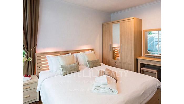 Condominium  for sale & for rent Baan San Ploen Hua Hin image4