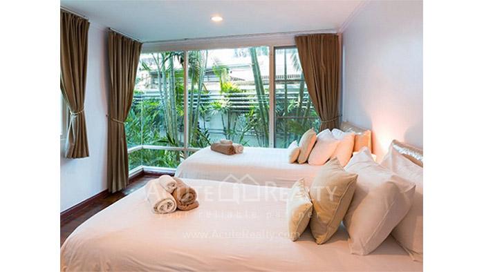 Condominium  for sale & for rent Baan San Ploen Hua Hin image5