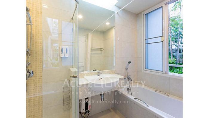 Condominium  for sale & for rent Baan San Ploen Hua Hin image9