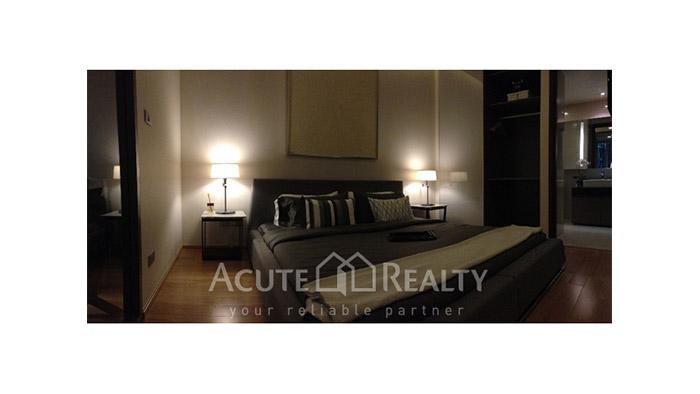 Condominium  for rent HYDE Sukhumvit sukhumvit 13 image0