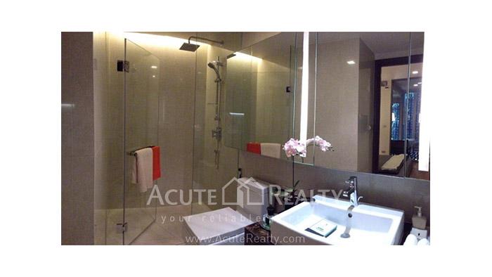 Condominium  for rent HYDE Sukhumvit sukhumvit 13 image1