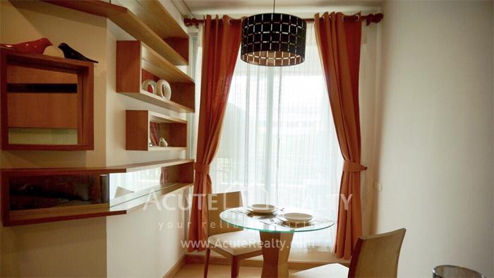 Condominium  for sale The Address Sukhumvit 42 Sukhumvit 42 image2
