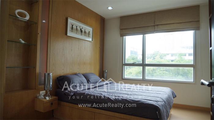 Condominium  for sale The Address Sukhumvit 42 Sukhumvit 42 image3