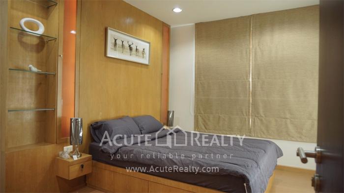 Condominium  for sale The Address Sukhumvit 42 Sukhumvit 42 image4