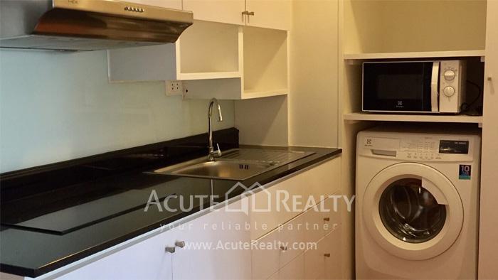 Condominium  for sale The Address Sukhumvit 42 Sukhumvit 42 image5