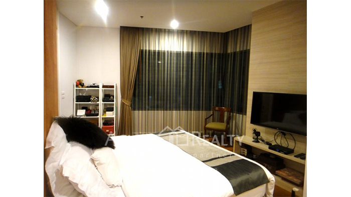 Condominium  for sale & for rent Bright Sukhumvit 24 Sukhumvit (Phrom Phong) image0
