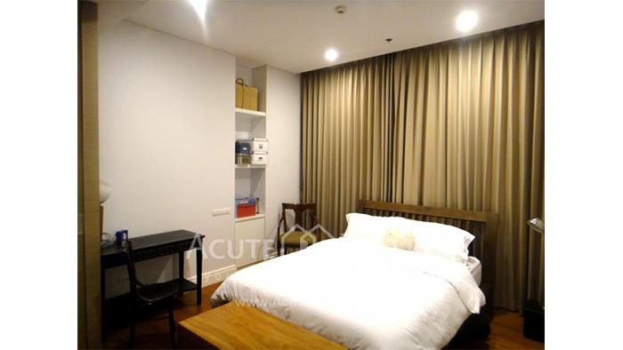 Condominium  for sale & for rent Bright Sukhumvit 24 Sukhumvit (Phrom Phong) image2