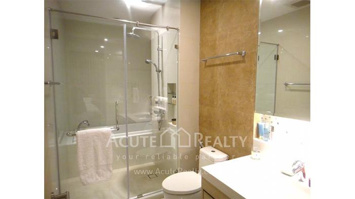 Condominium  for sale & for rent Bright Sukhumvit 24 Sukhumvit (Phrom Phong) image3