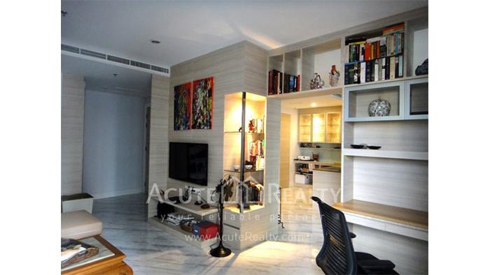 Condominium  for sale & for rent Bright Sukhumvit 24 Sukhumvit (Phrom Phong) image5