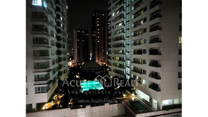 Condominium  for sale & for rent Bright Sukhumvit 24 Sukhumvit (Phrom Phong) image6