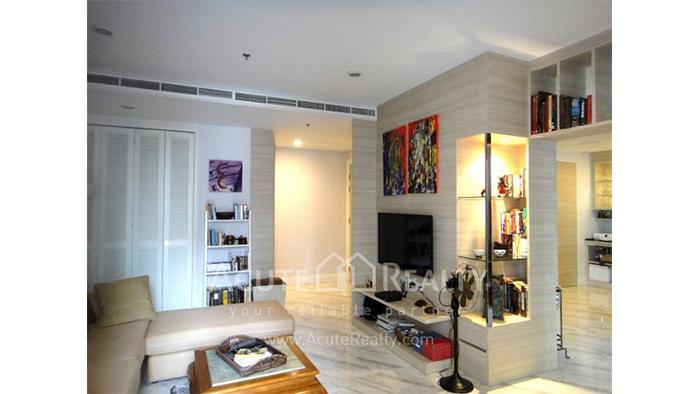 Condominium  for sale & for rent Bright Sukhumvit 24 Sukhumvit (Phrom Phong) image7