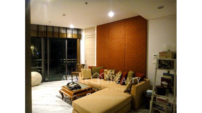 Condominium  for sale & for rent Bright Sukhumvit 24 Sukhumvit (Phrom Phong) image8