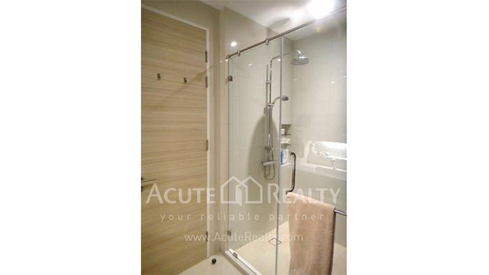 Condominium  for sale & for rent Bright Sukhumvit 24 Sukhumvit (Phrom Phong) image11