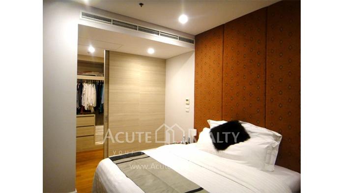 Condominium  for sale & for rent Bright Sukhumvit 24 Sukhumvit (Phrom Phong) image12