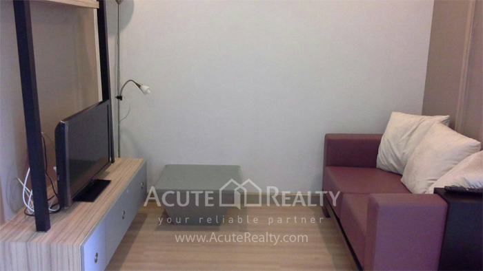 Condominium  for sale Weltz Residences (Sky Walk)  Prakhanong image0