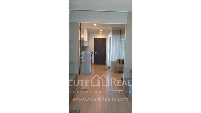 Condominium  for sale Weltz Residences (Sky Walk)  Prakhanong image2