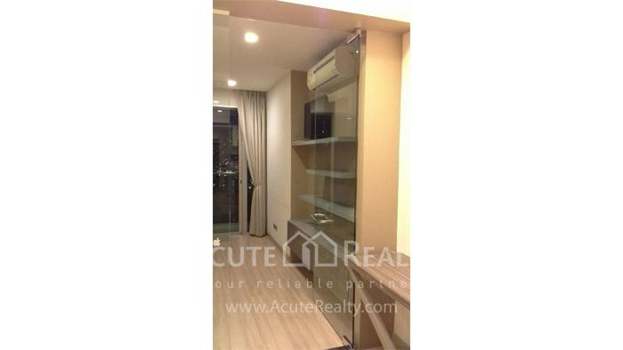 Condominium  for sale Weltz Residences (Sky Walk)  Prakhanong image3