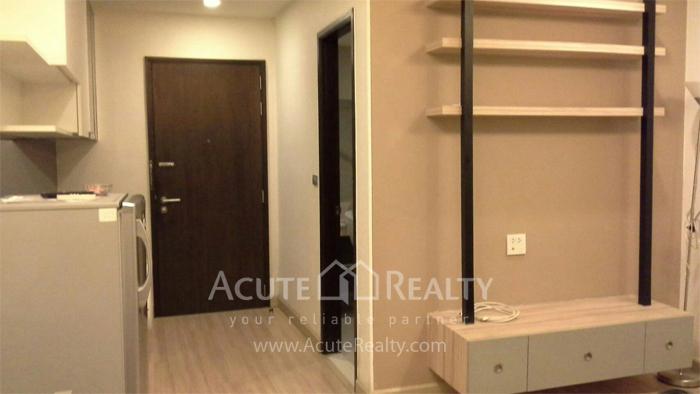 Condominium  for sale Weltz Residences (Sky Walk)  Prakhanong image4