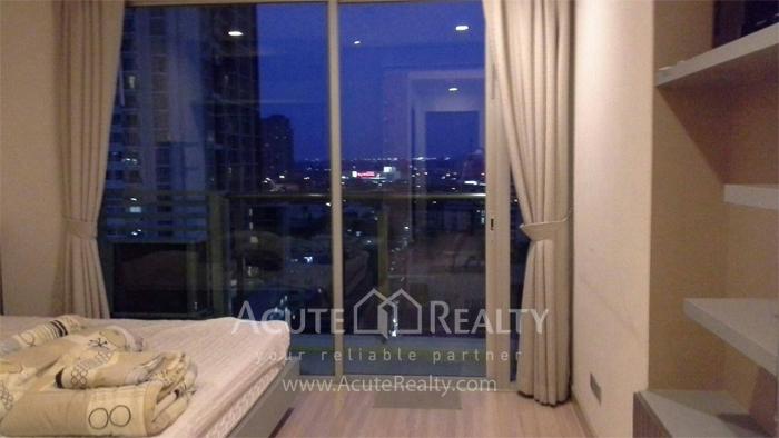 Condominium  for sale Weltz Residences (Sky Walk)  Prakhanong image5