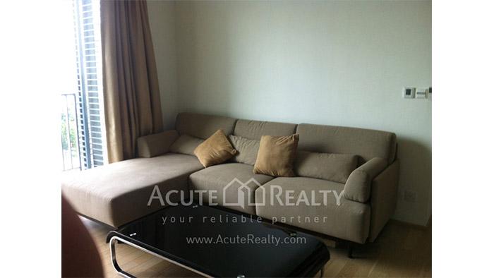 Condominium  for rent Siri at Sukhumvit Sukhumvit image6