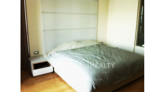 Condominium  for sale & for rent The Address Asoke  Asoke-Petchburi Road image0