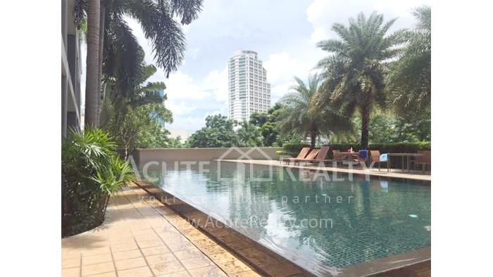 公寓-出售-the-star-estate-narathiwas