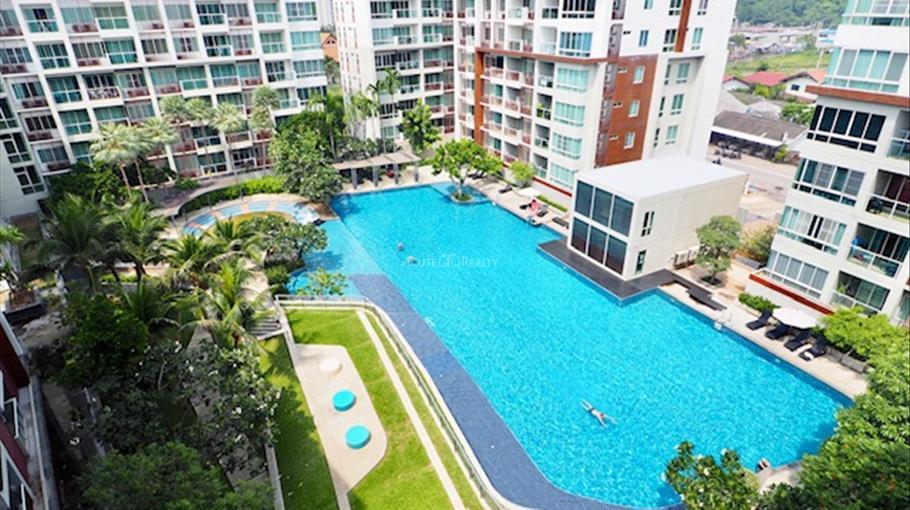 condominium-for-sale-for-rent-the-seacraze-hua-hin