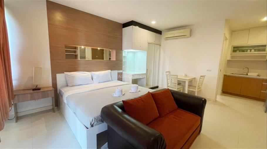Condominium  for sale & for rent The Seacraze Hua Hin Khao Takieb hu hin image3
