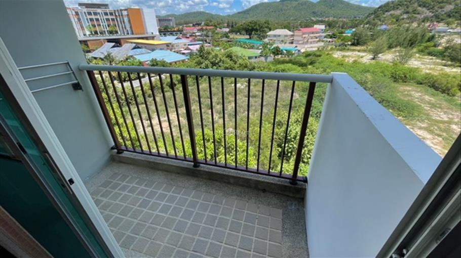 Condominium  for sale & for rent The Seacraze Hua Hin Khao Takieb hu hin image6