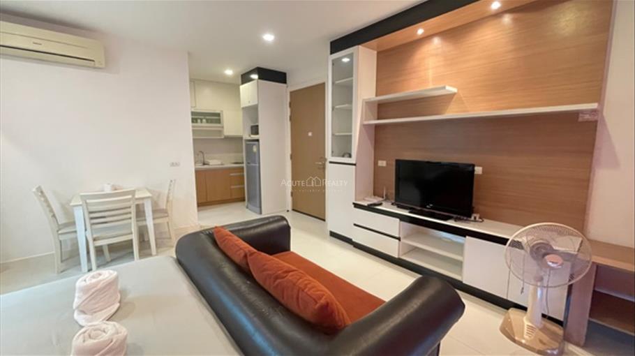 Condominium  for sale & for rent The Seacraze Hua Hin Khao Takieb hu hin image7