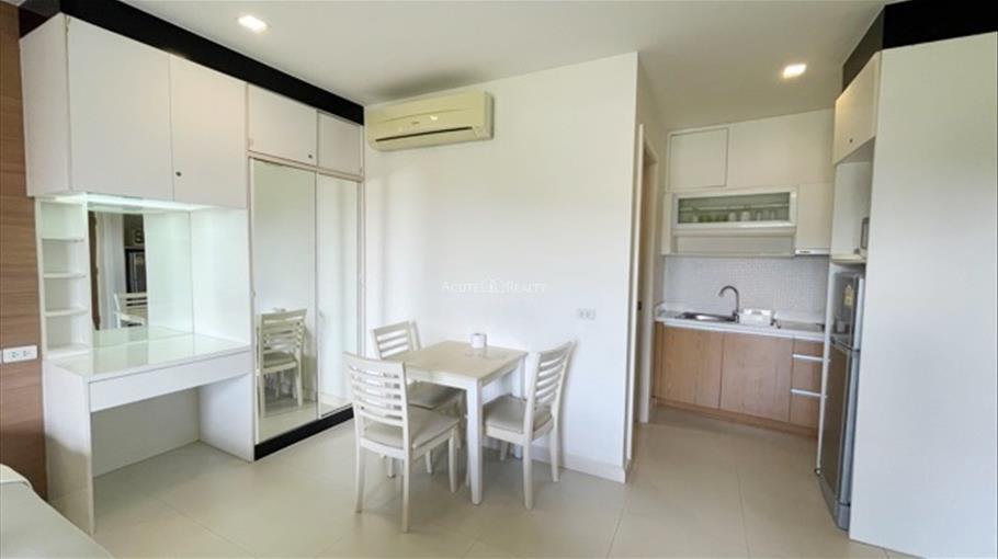 Condominium  for sale & for rent The Seacraze Hua Hin Khao Takieb hu hin image8