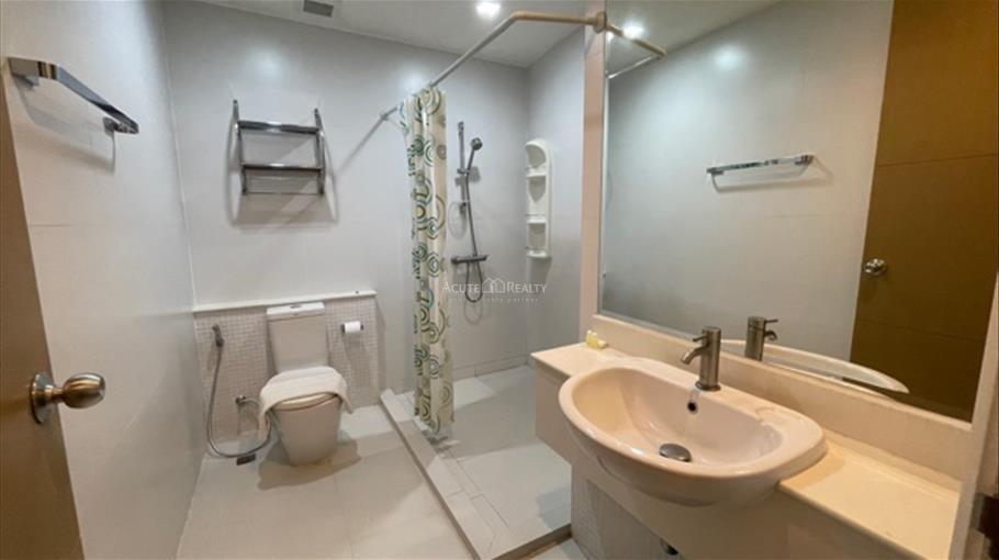 Condominium  for sale & for rent The Seacraze Hua Hin Khao Takieb hu hin image11