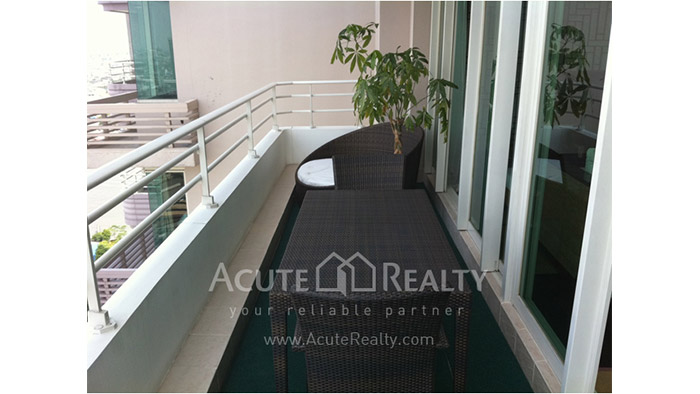 condominium-for-sale-for-rent-watermark-chaophraya