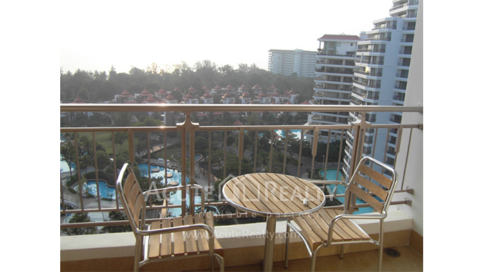 Condominium  for sale Boathouse Hua Hin Cha Am image16