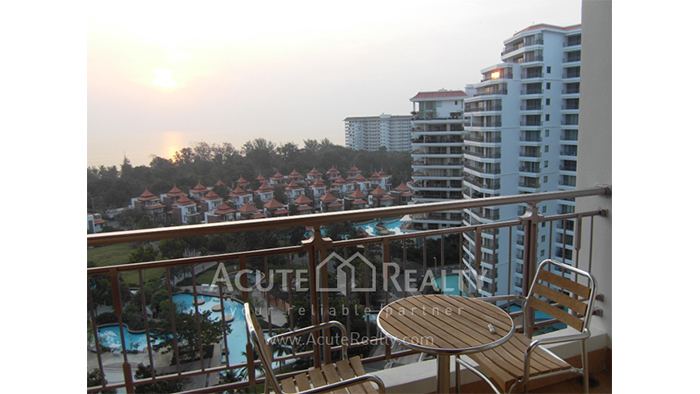 Condominium  for sale Boathouse Hua Hin Cha Am image18