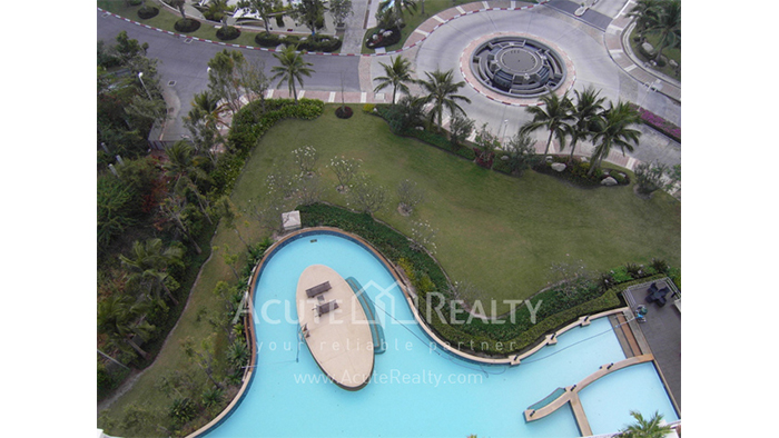 Condominium  for sale Boathouse Hua Hin Cha Am image20