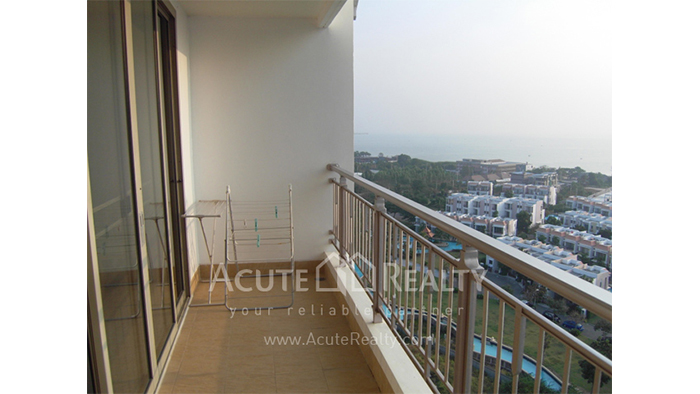 Condominium  for sale Boathouse Hua Hin Cha Am image24