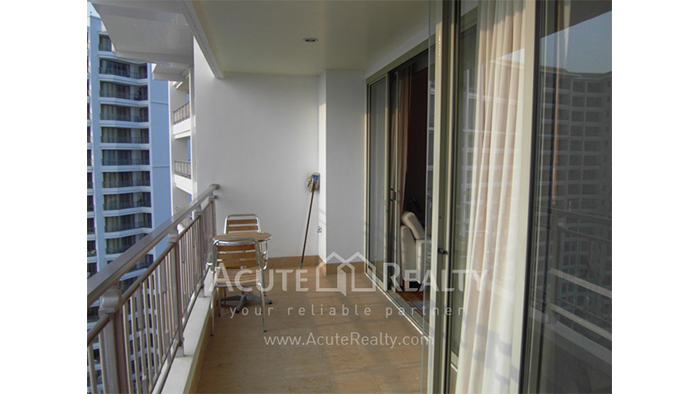 Condominium  for sale Boathouse Hua Hin Cha Am image25