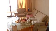 condominium-for-sale-boathouse-hua-hin