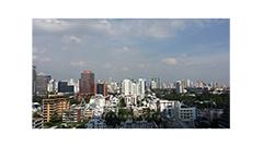condominium-for-sale-for-rent-185-rajadamri