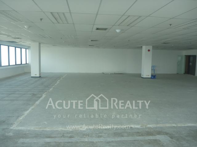 officespace-for-rent
