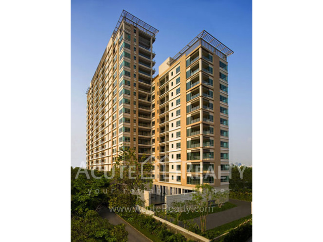 condominium-for-sale-for-rent-the-lofts-yennakart
