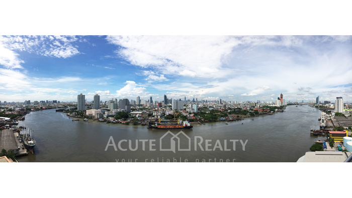 condominium-for-sale-for-rent-ivy-river
