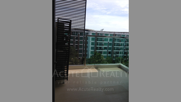 Condominium  for sale & for rent Amari Residences Hua Hin Hua Hin. image2