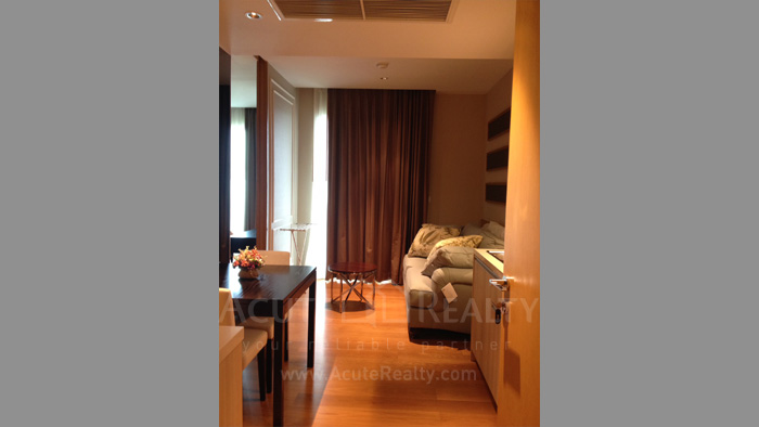 Condominium  for sale & for rent Amari Residences Hua Hin Hua Hin. image5