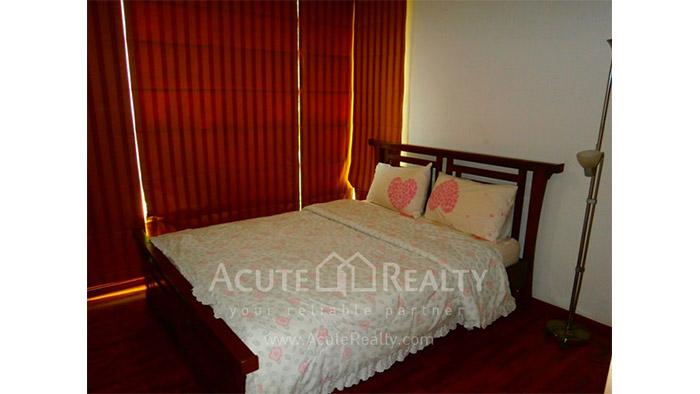 Condominium  for rent Baan San Ploen Hua Hin image12